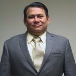 Dr.Felipe
