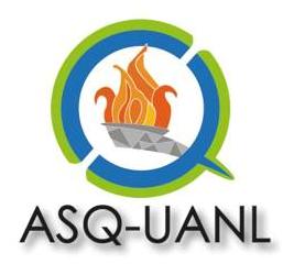 Logo ASQ