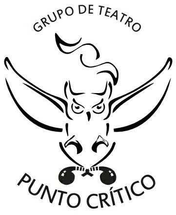 Logo Punto Crítico FCQ