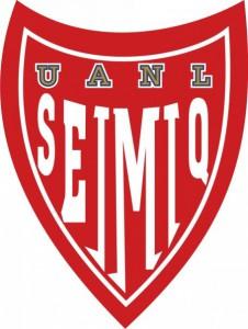 Logo Seimiq