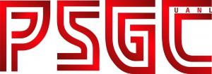 LogoPosgradoCiencias2015