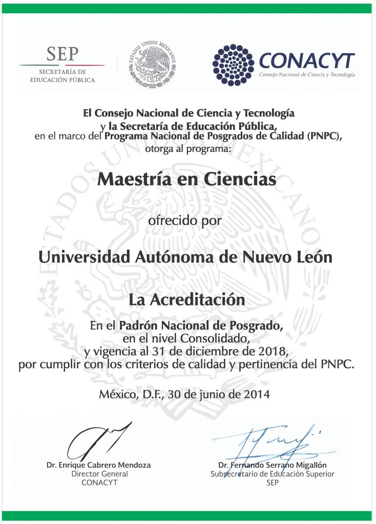 PNPC_Página_3