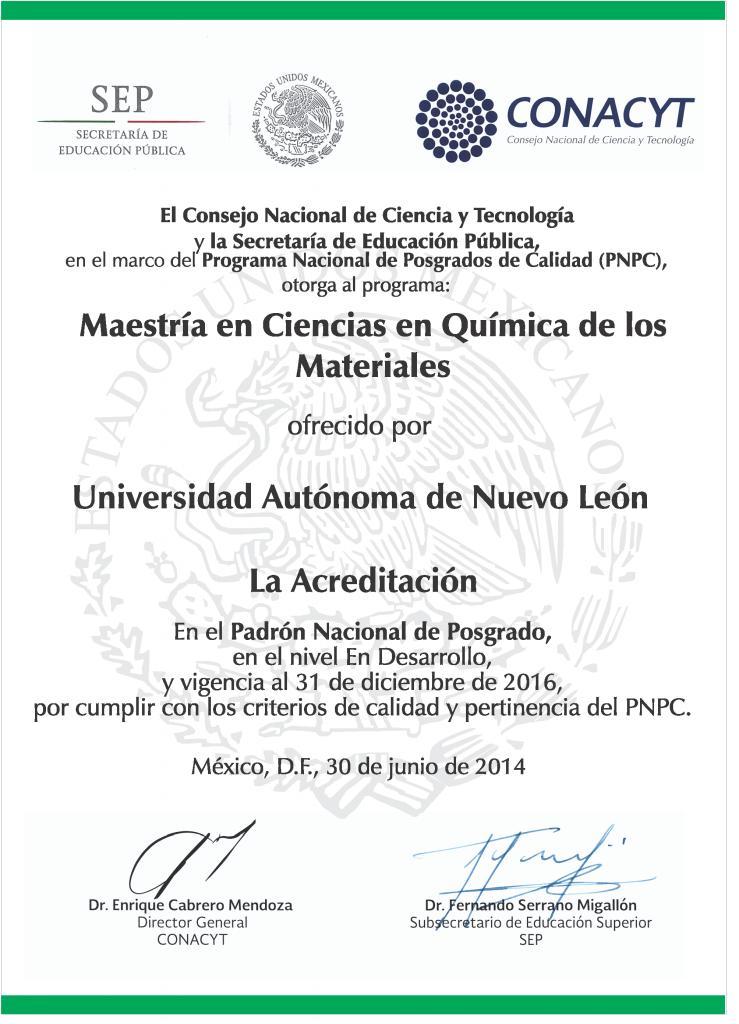 PNPC_Página_4