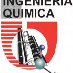 Logo IQ