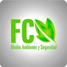 Sustentabilidad FCQ